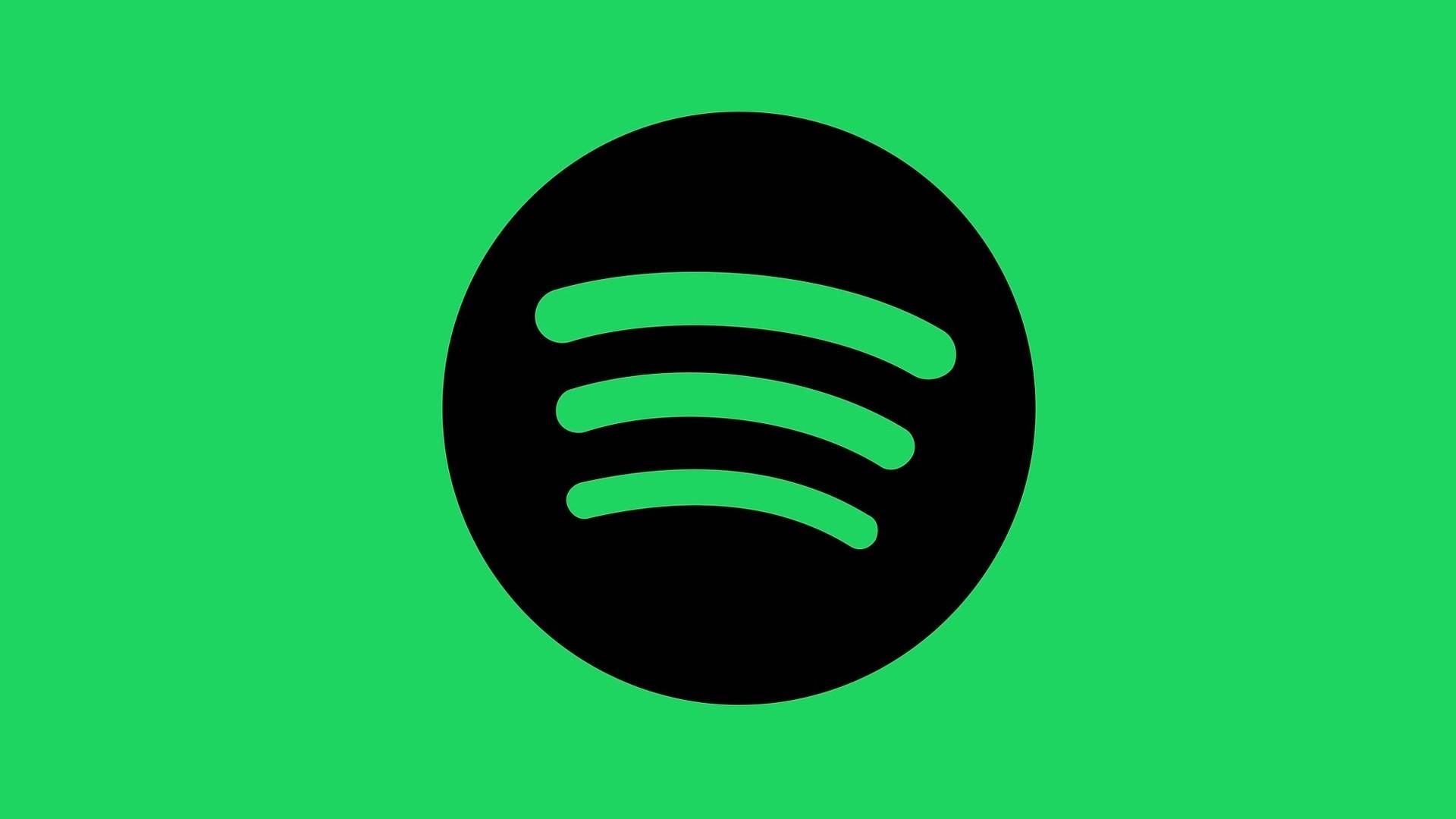 Ab 15.03. auf Spotify & Co